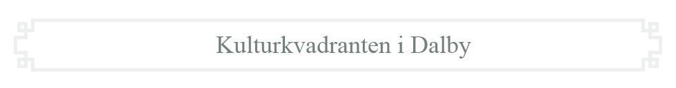 KKD-Banner